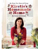 Kirstie s Homemade Home