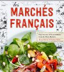Les MarchŽs Francais