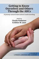 Getting to Know Ourselves and Others Through the ABCs