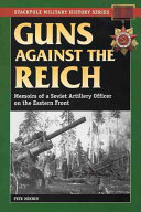 Guns Against the Reich