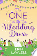 The One with the Wedding Dress  Bridesmaids  Book 2  Book