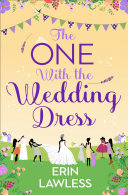 The One with the Wedding Dress (Bridesmaids, Book 2) Pdf