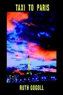Taxi to Paris