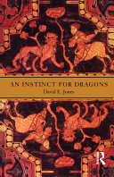 Pdf An Instinct for Dragons