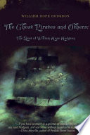 Read Online The Ghost Pirates and Others For Free