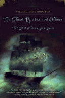 The Ghost Pirates and Others