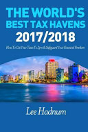 The World s Best Tax Havens