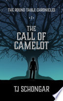 The Call of Camelot