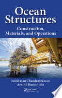Ocean Structures