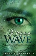 Rogue Wave Pdf/ePub eBook