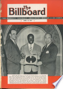 12 april 1947