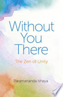 Without You There Book PDF