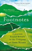 Footnotes Book