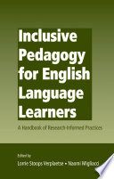 Inclusive Pedagogy for English Language Learners