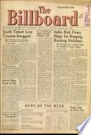 28. Nov. 1960