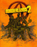 Borderlands 2 ebook