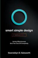 Smart Simple Design/Reloaded