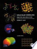 Molecular Modelling