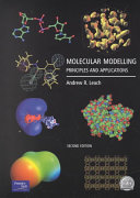 Cover of Molecular Modelling