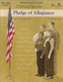 Pdf Pledge of Allegiance