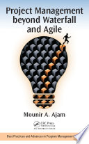 Project Management beyond Waterfall and Agile Book