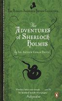 Adventures of Sherlock