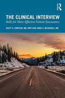 The Clinical Interview