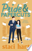 Pride and Papercuts Book PDF