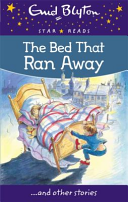 The Bed That Ran Away