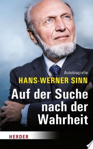 Download Auf der Suche nach der Wahrheit Free PDF Books - Free PDF
