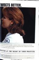 Veterinary Forum Book PDF