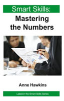 Mastering the Numbers - Smart Skills Pdf/ePub eBook