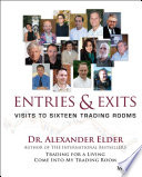 Entries and Exits