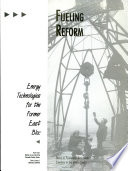 Fueling Reform