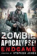 Pdf Zombie Apocalypse! Endgame