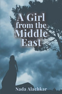A Girl from the Middle East
