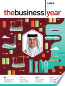 """The Business Year: Qatar 2020"" by Peter Howson"