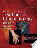 """Kelley and Firestein's Textbook of Rheumatology E-Book"" by Gary S. Firestein, Ralph C. Budd, Sherine E Gabriel, Iain B. McInnes, James R O'Dell"