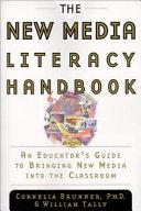The New Media Literacy Handbook