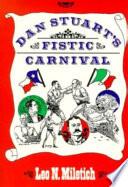 Dan Stuart s Fistic Carnival