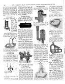 The Plumbers Trade Journal