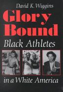 Glory Bound ebook