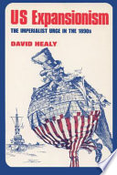 US Expansionism