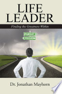 Life Leader
