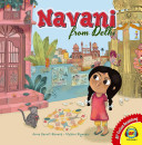 Navani from Delhi