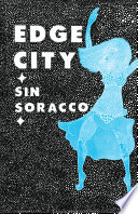 Edge City Book