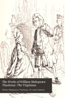 The Works Of William Makepeace Thackeray Newcomes Memoirs Of A Most Respectable Family [Pdf/ePub] eBook