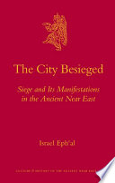 DownloadThe City BesiegedPDF