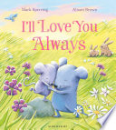 I ll Love You Always
