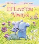 I'll Love You Always Pdf/ePub eBook